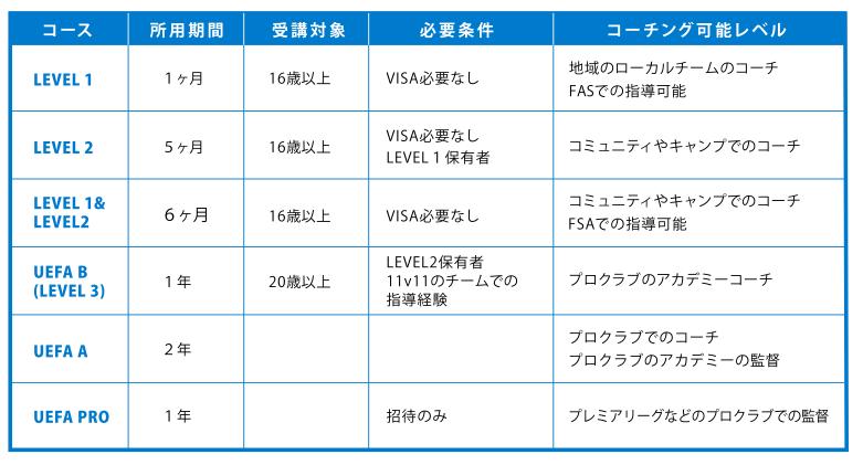 スクリーンショット 2014-08-27 12.50.04