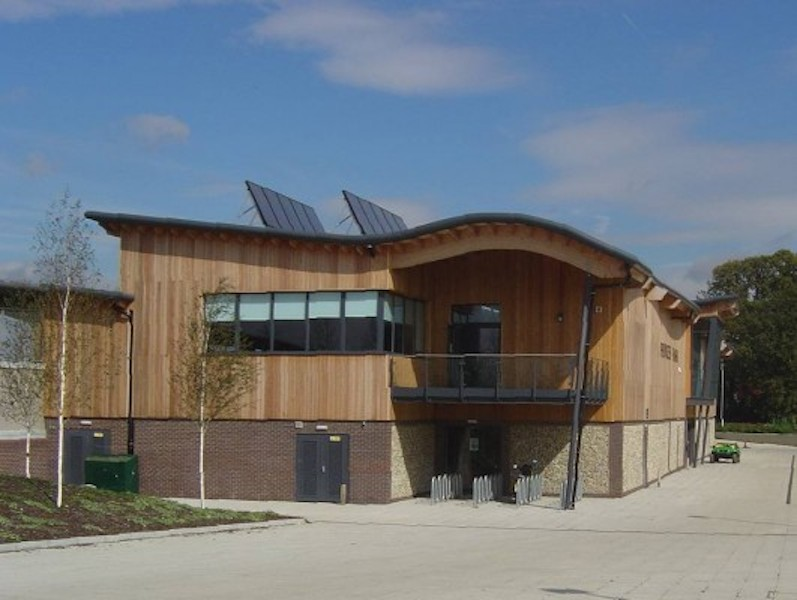 External-image-showing-side-of-building-with-solar-panels-on-roof1-531x400