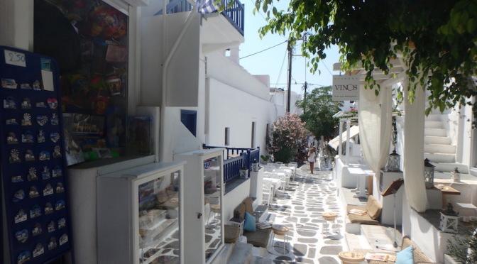 【イギリスコーチ長期留学】4ヶ月目 『プレミアクラブのコーチング講座とギリシャ旅行』