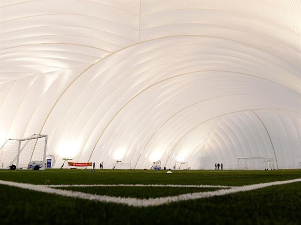 academy-dome-64064-2717606_613x460