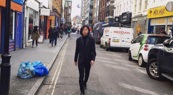 【イギリス短期留学】大学生が選ぶロンドンですべきこと10選