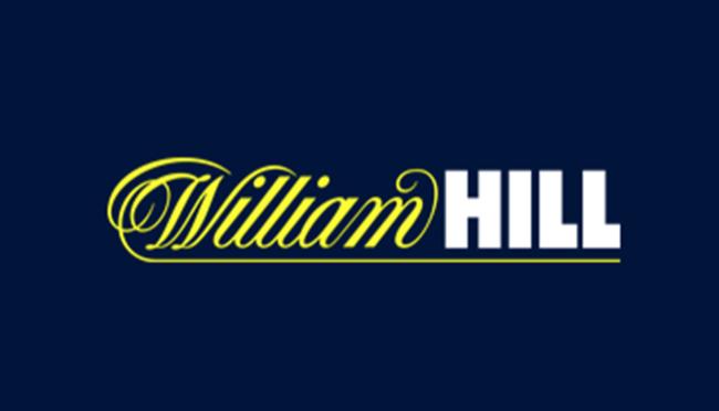 ウィリアムヒル実店舗でスポーツベットを体験してみた!