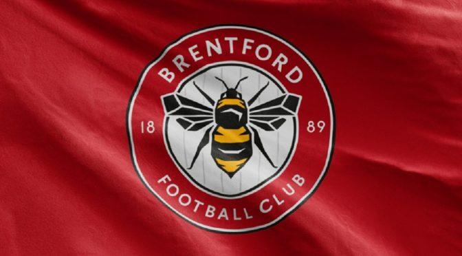 チャンピオンシップで快進撃!ブレントフォードってどんなチーム?